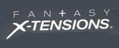 Fantasy X-tensions