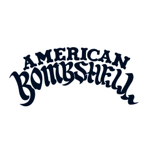 American Bobshell