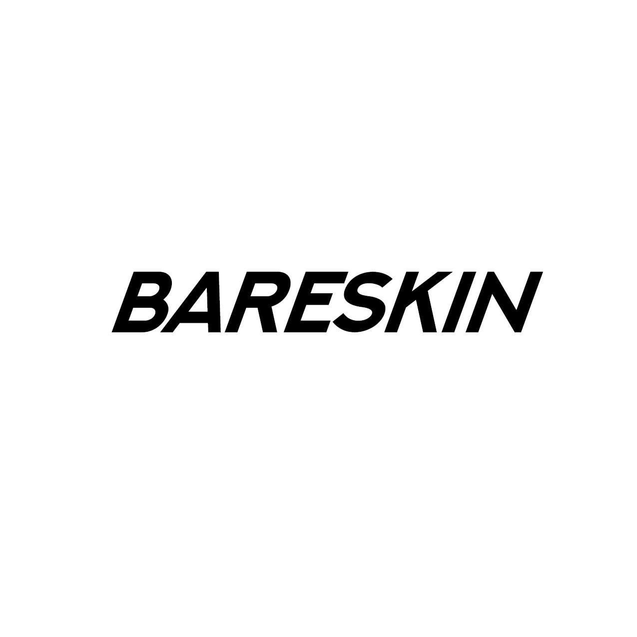 Bareskin