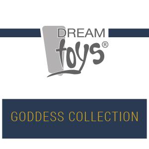 Goddess Collection