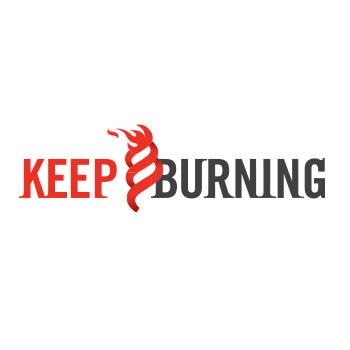Keep Burning
