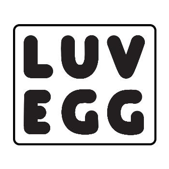 Luv Egg