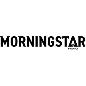 Morningstar Pharma