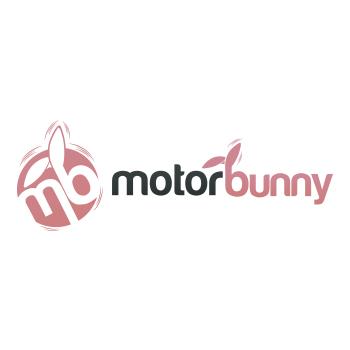 MotorBunny