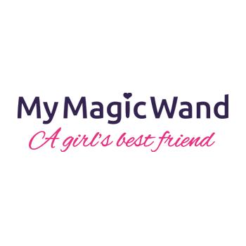 My Magic Wand