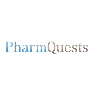 Pharmquests