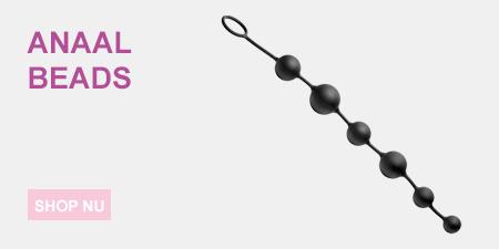 Anaal Beads