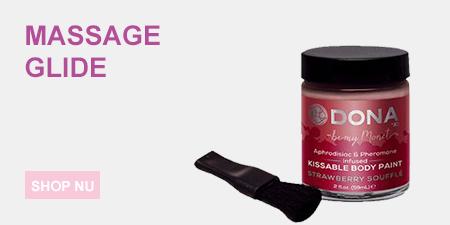Massage Glide