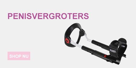 Penisvergroters